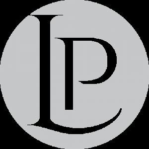 larune-paris-filigrane